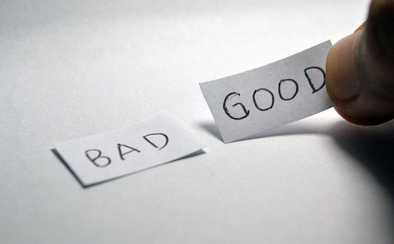起業 失敗 再就職 賢い選択