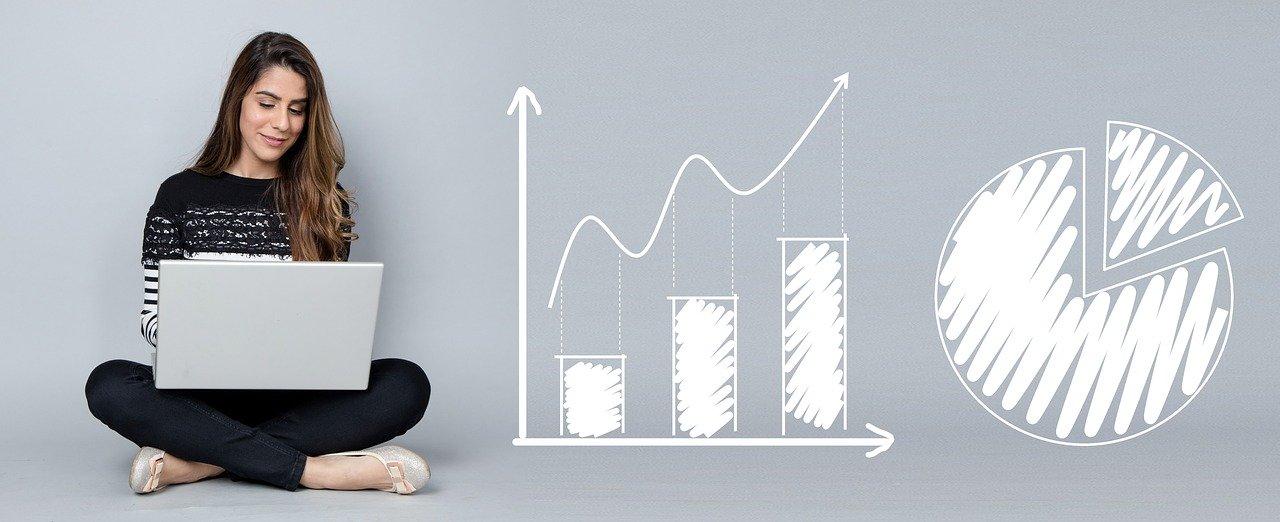 ブログ 伸び悩む 改善策
