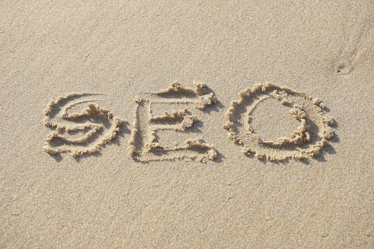 ブログ アクセスアップ seo