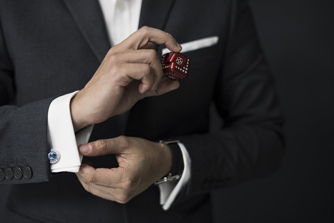 転職 起業 本質