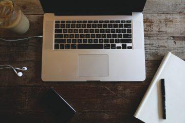 ブログ 起業
